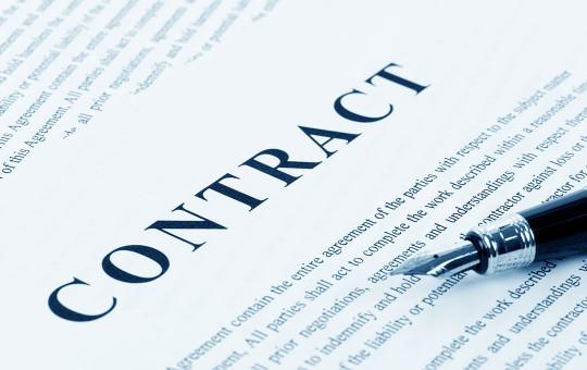Beecroft Contract Lawyers