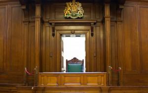 Beecroft Court Lawyers