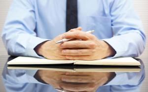 Beecroft Employment Lawyers